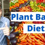 Plant Based Diet and Kidneys | Your Kidneys Your Health | @qasimbuttmd